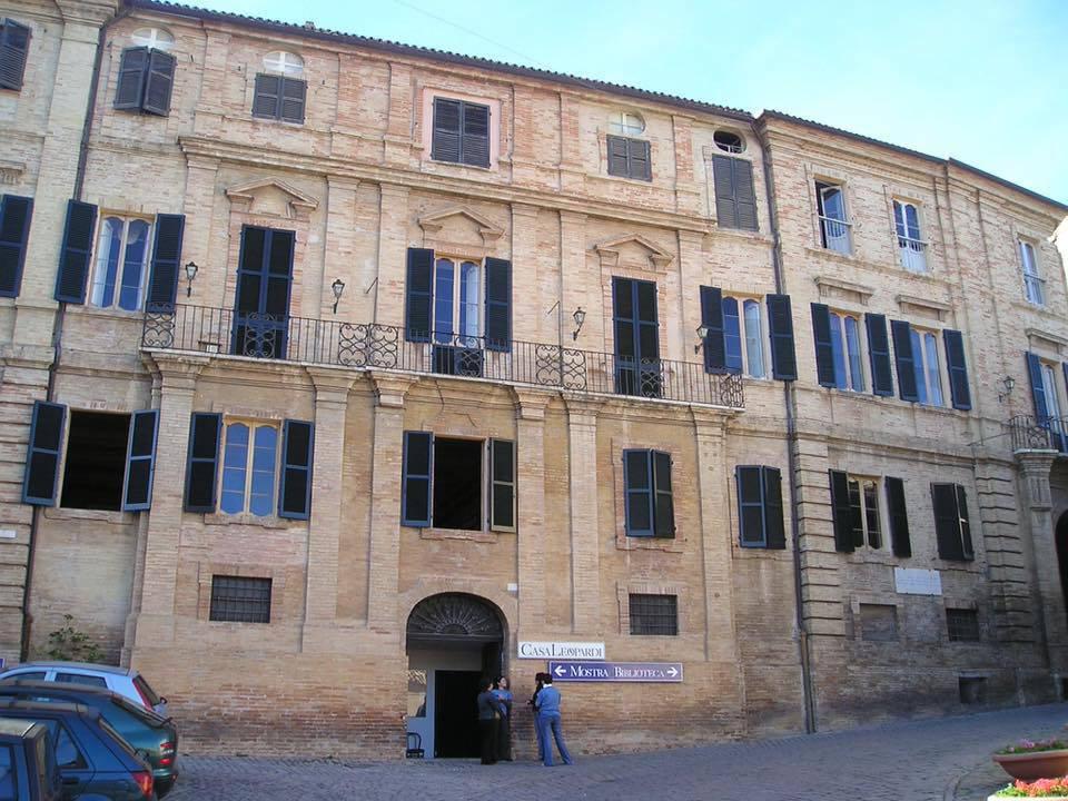 riviera24 - Palazzo a Cervo