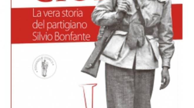 """riviera24 - """"Il coraggio di Cion"""" di Daniele La Corte"""