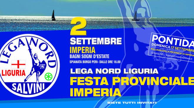 riviera24 -  Lega Nord