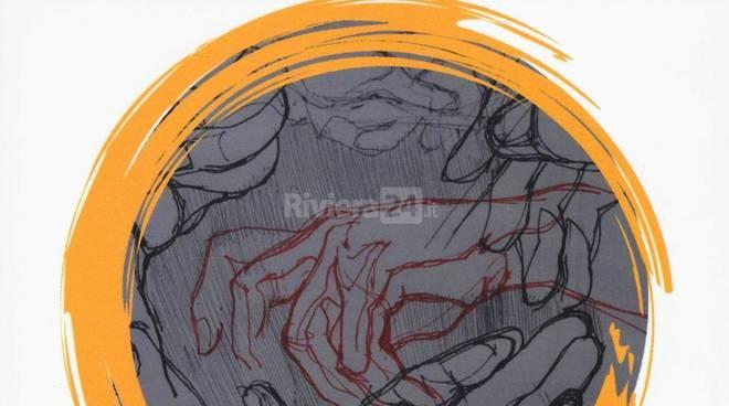 riviera24 - Libro di Patrizia Durante