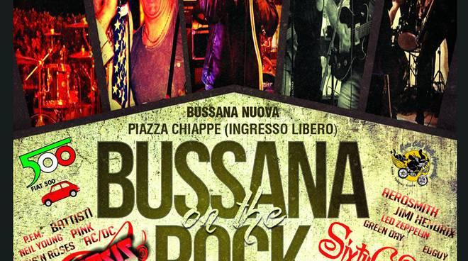 riviera24 -Bussana Rock