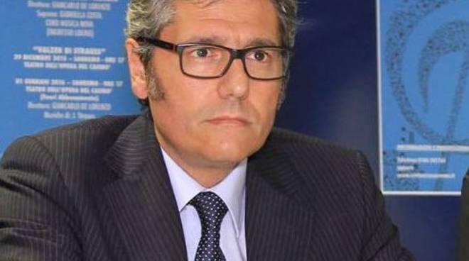 riviera24 - Maurizio Caridi