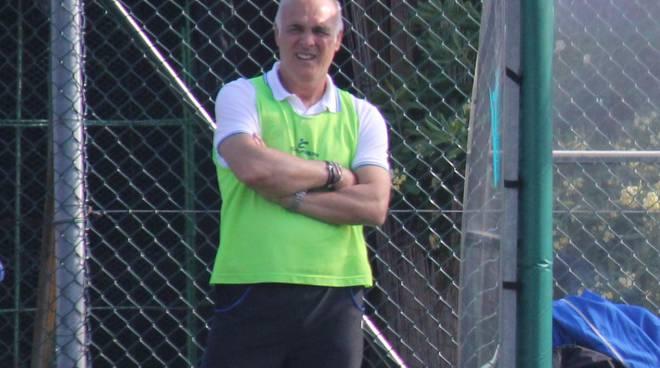 riviera24 - Mister Bencardino