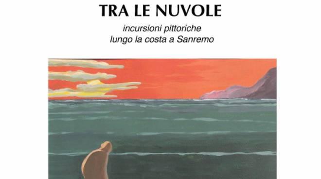riviera24 - Mostra di Leonardo Pedrelli