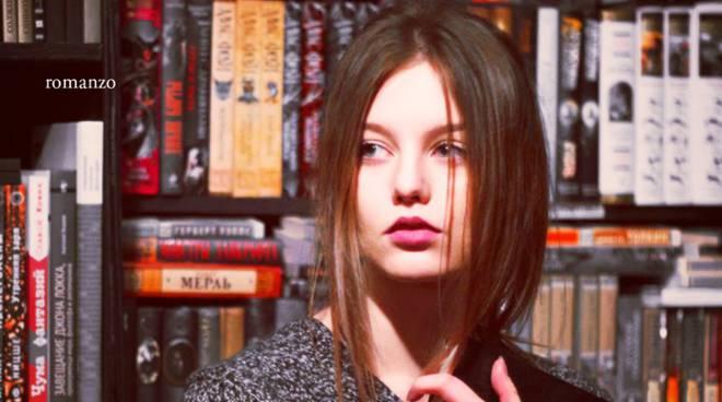 """riviera24 - """"Non ditelo allo scrittore"""" di Alice Basso"""