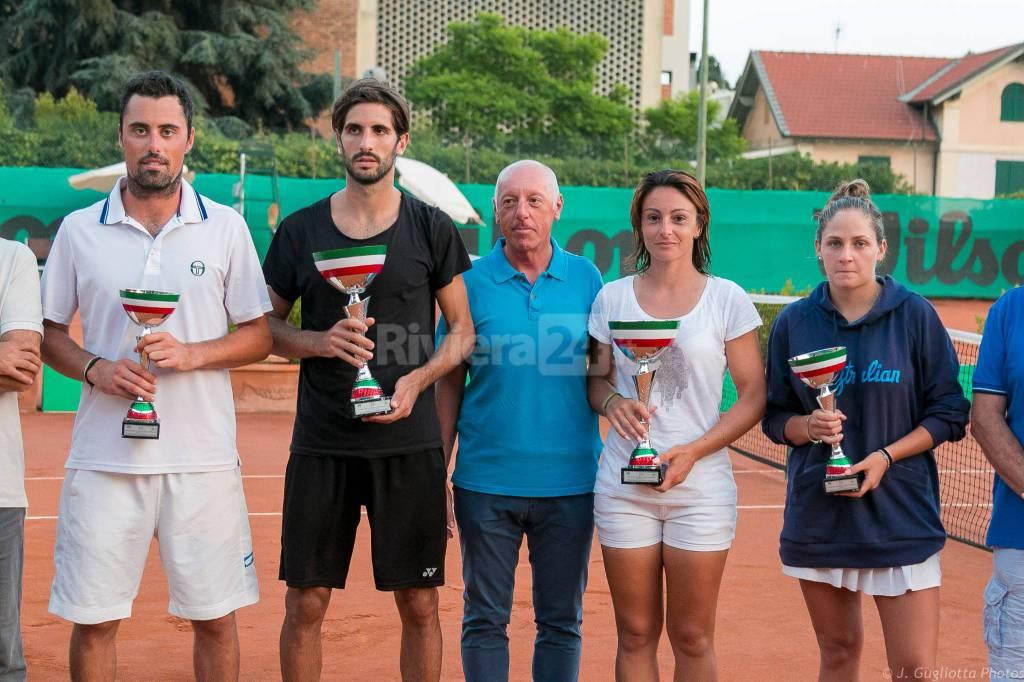 Riviera24-open tennis civarolo