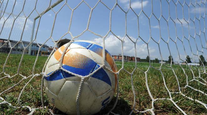 riviera24 - pallone calcio serie d