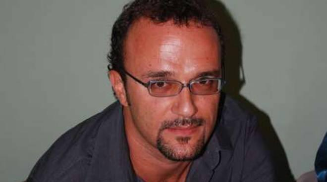 riviera24- Pietro Mannoni
