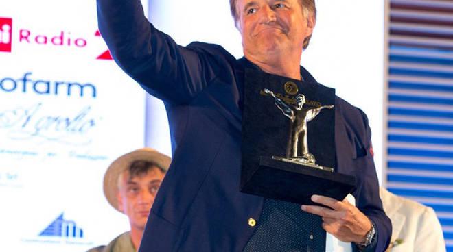 riviera24 - Premio di Michele Affidato a De Sica