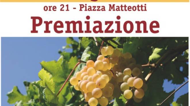 riviera24 -Premio Vermentino