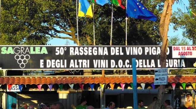 riviera24 - Sagralea
