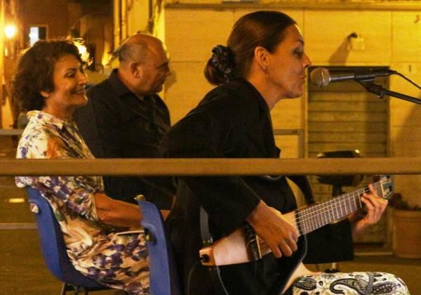 riviera24 - Sale in Zucca