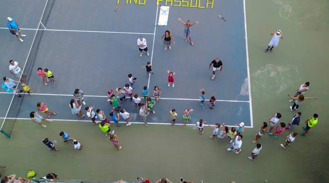 riviera24 - Tennis Club Solaro