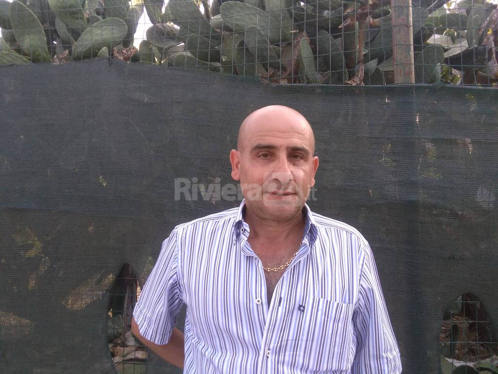 riviera24 - Vincenzo Savarino