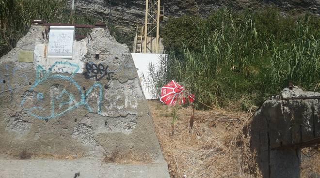 Ventimiglia, uomo muore sotto motoscafo guidato dal figlio
