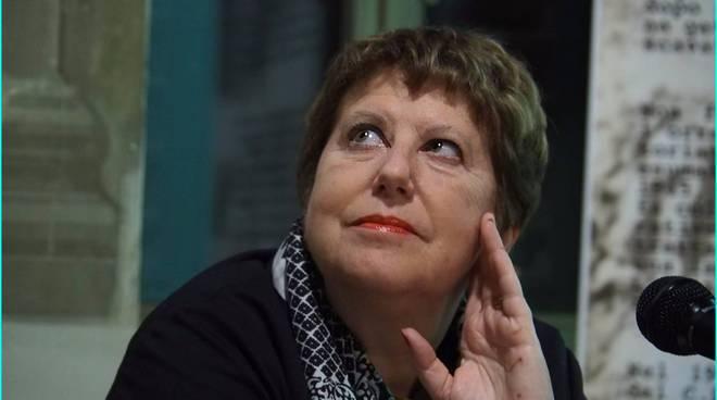 Donatella Alfonso