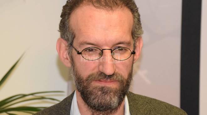 Fabio Natta