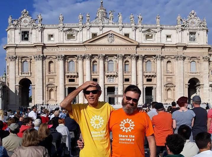 marmo e papini caritas