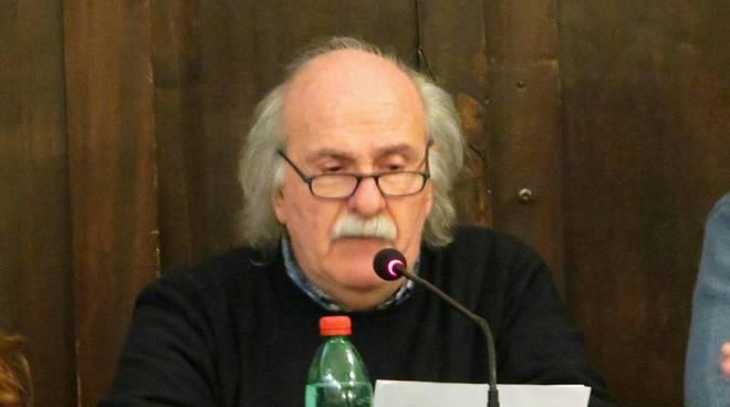 Orlando Botti