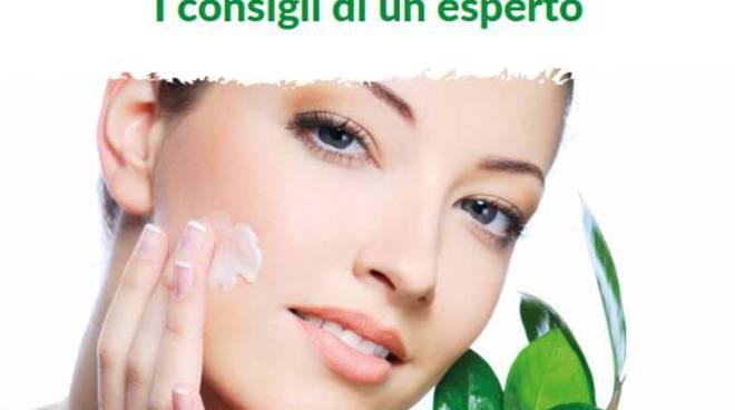 Riviera 24 incontro dermatologia Hotel De Paris