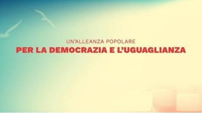 riviera24 - Comitato Popolare