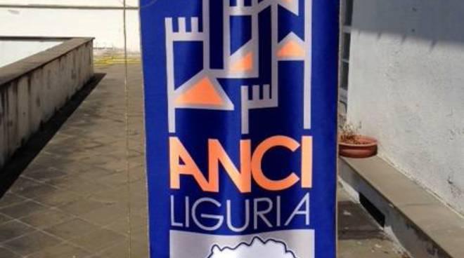 riviera24 - ANCI Liguria