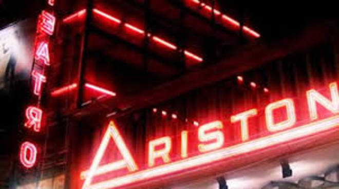 Riviera24 Ariston