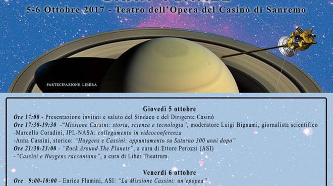 riviera24 - Associazione Stellaria