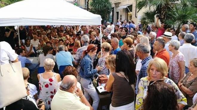 riviera24 bordighera book festival