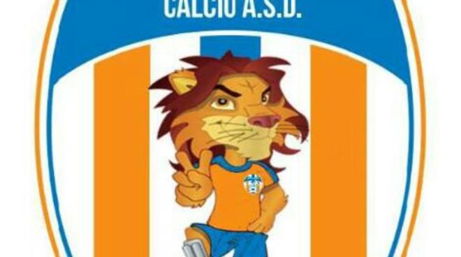 riviera24 - Bordighera S.A. Calcio