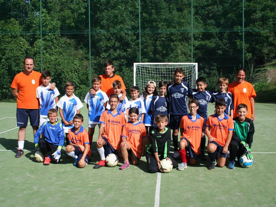 riviera24 - Bordighera San'Ampelio Calcio