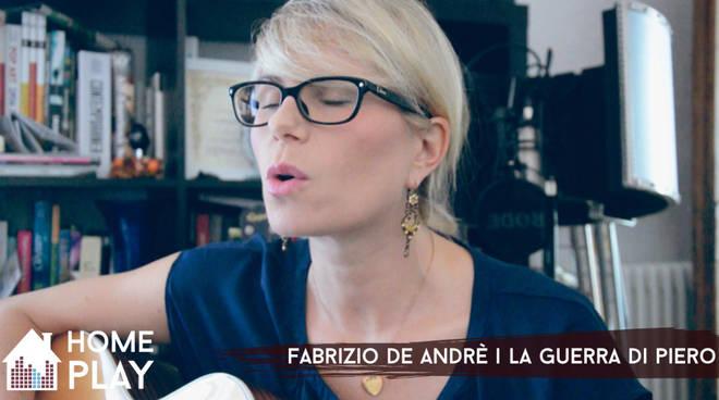 riviera24 - Chiara Ragnini