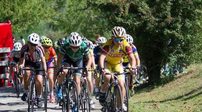 riviera24 - Ciclistica Arma Taggia