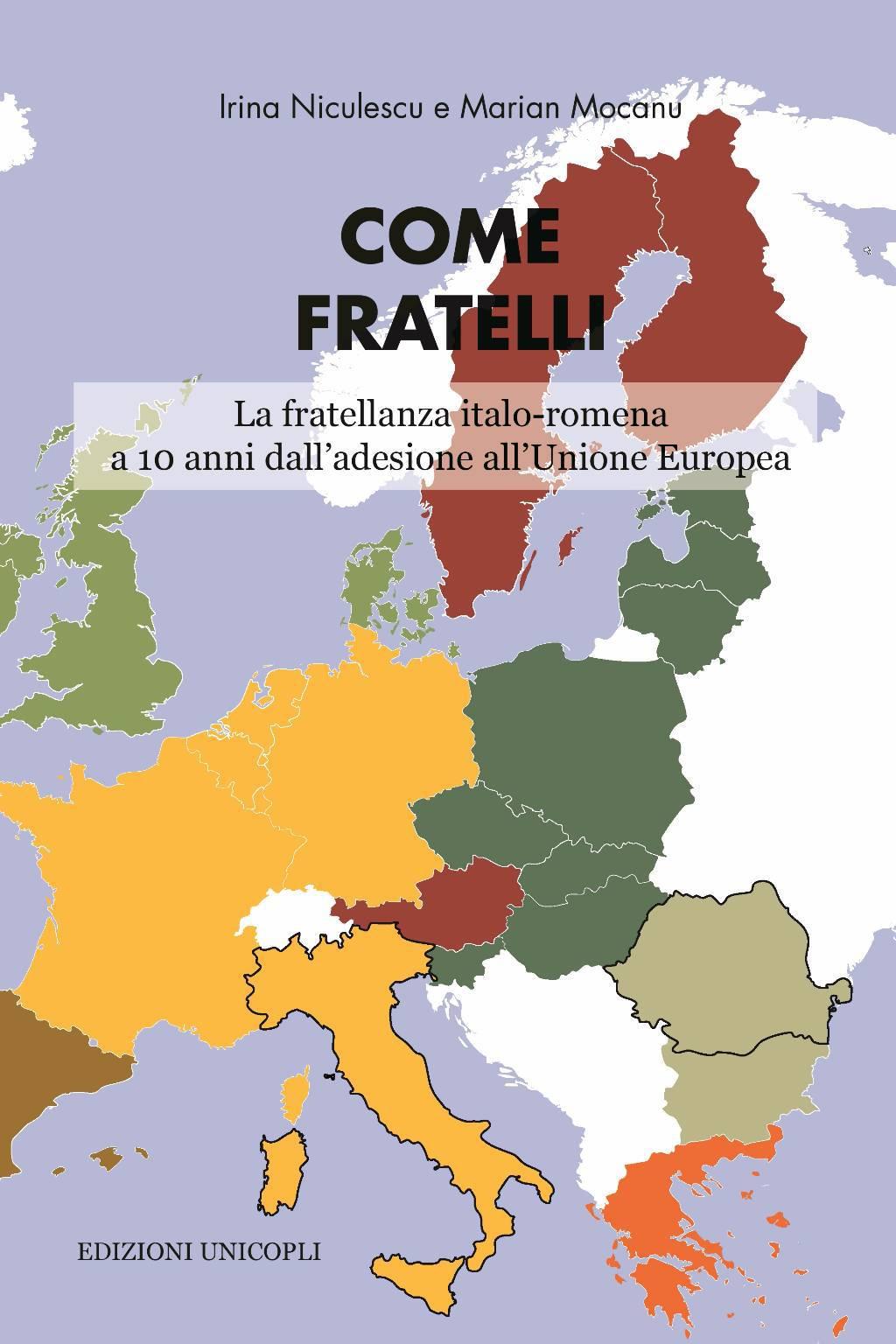 riviera24 - Come Fratelli