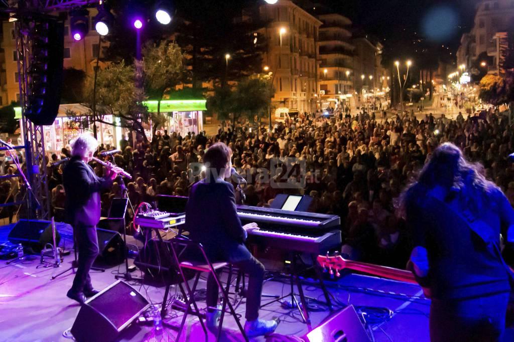 Riviera24-concerto pian di nave de scalzi