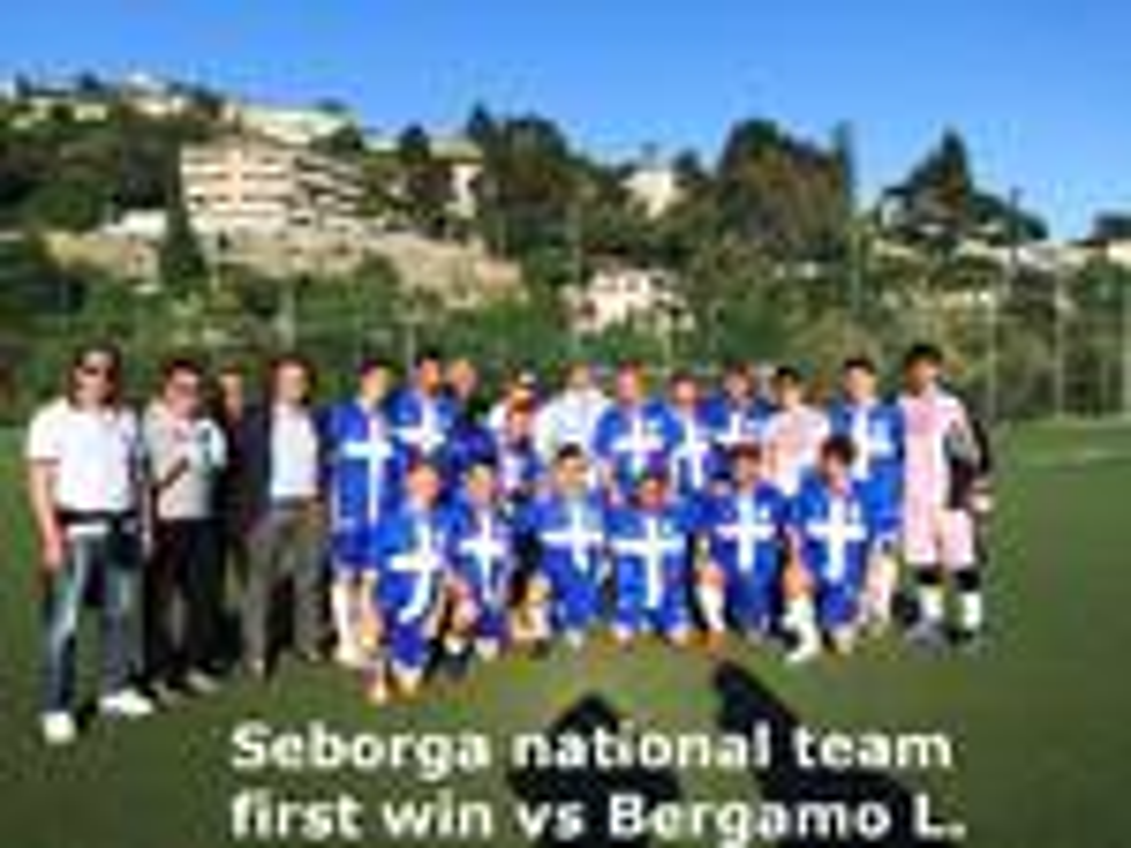 riviera24 - Federazione di Seborga