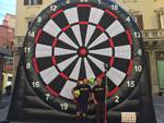 riviera24 - Foot darts a Imperia