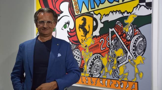 riviera24 - Fulvio Bernardini