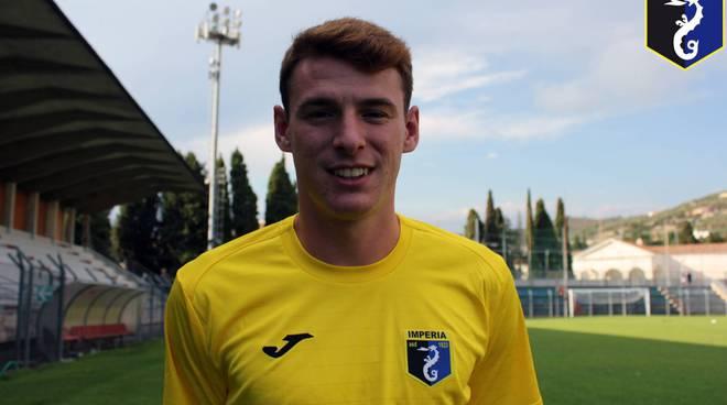 riviera24 - Giacomo Todde