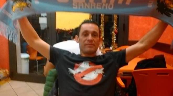 riviera24 - Gian Carlo Costantini