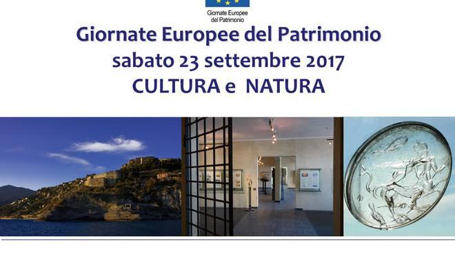 """riviera24 - """"Giornate Europee del Patrimonio"""""""
