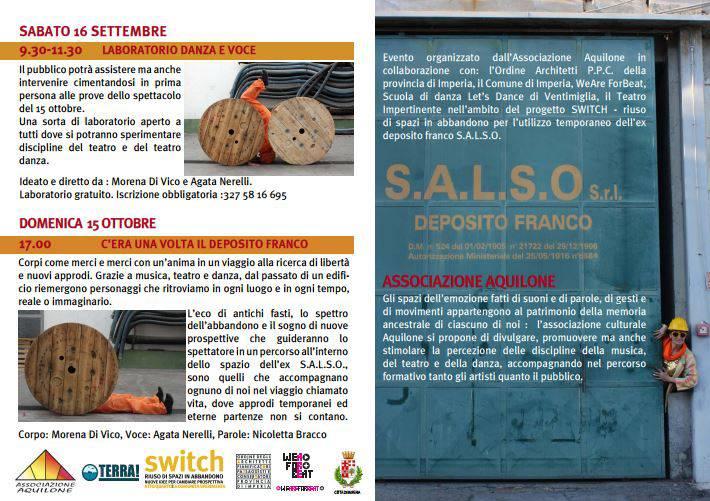 riviera24-laboratorio ex salso