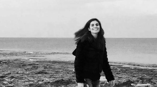 riviera24 - Laura Capano