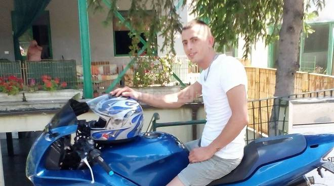riviera24 - Luca Cardone