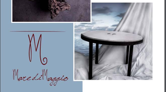 riviera24 - Mare di Maggio