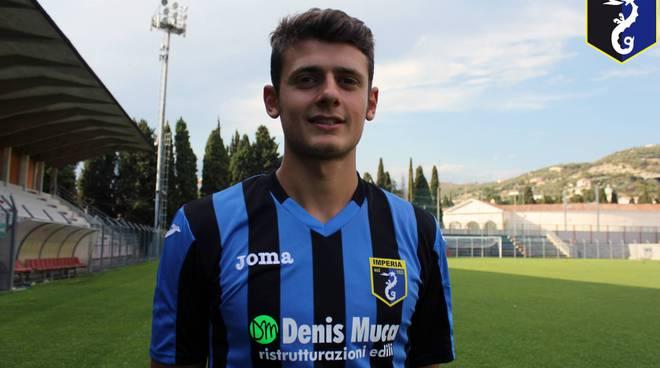 riviera24 - Mirko Ravoncoli