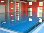 riviera24 - Piscina Sport Management