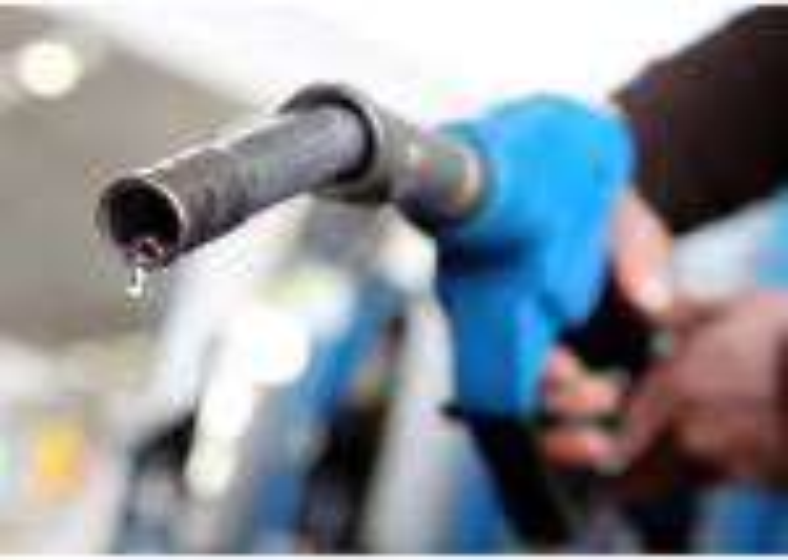 riviera24 - pompa carburante benzina