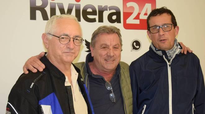 riviera24 - Raduno Lancia