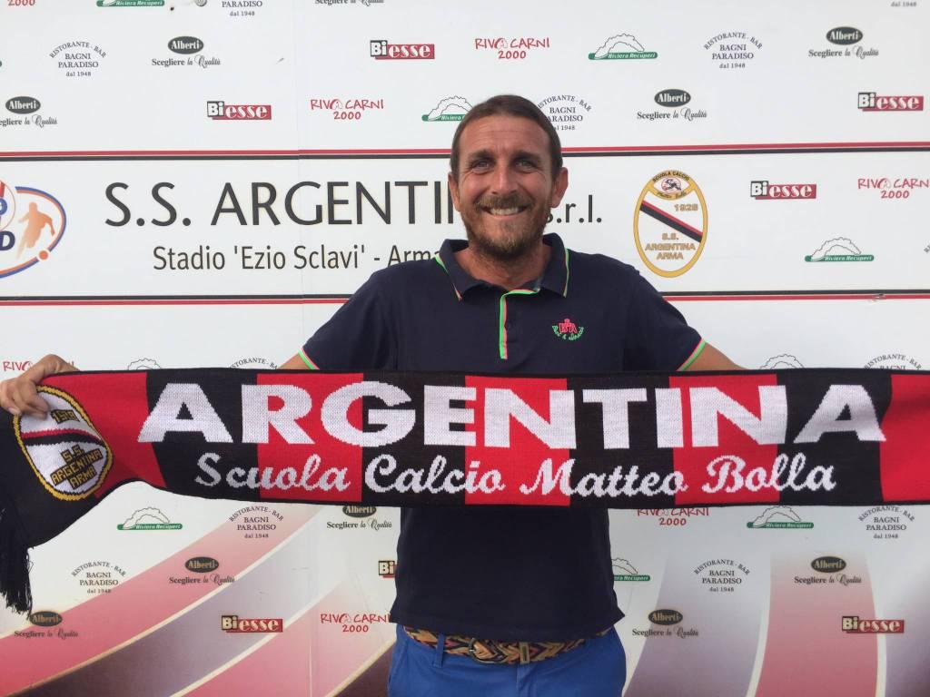 riviera24 - Roberto Correale